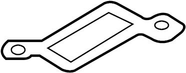 2002 Honda Odyssey Sliding Door Parts Diagram also Dodge Wiring Diagrams Online together with Farmall H Engine Parts Diagram as well Gm 3800 Engine Parts in addition Egr Cooler Cooling. on mercedes wiring diagram online