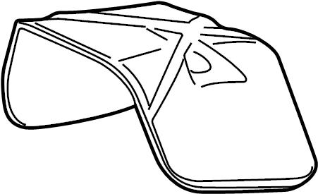 Saturn Ls2 Engine Diagram besides Gm 2 0l Turbo Engine further Vw Jetta Fuel Filter Location in addition Ls1 Fan Wiring Diagram further Saturn Fuse Box. on ls2 wiring diagram