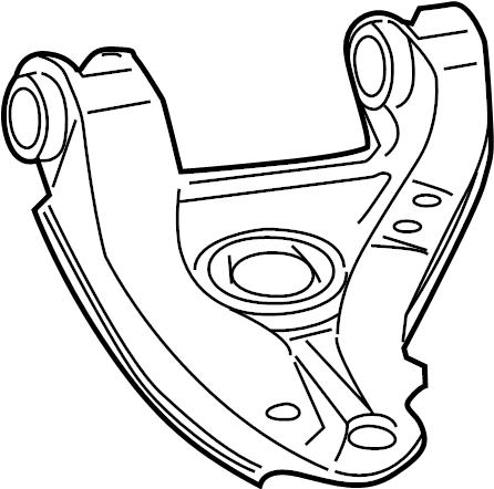 Ford Contour Ac Diagram