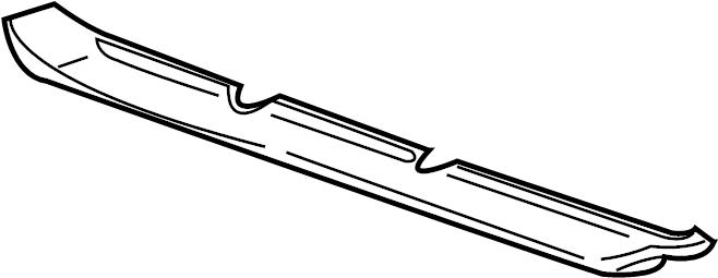 trim  interior