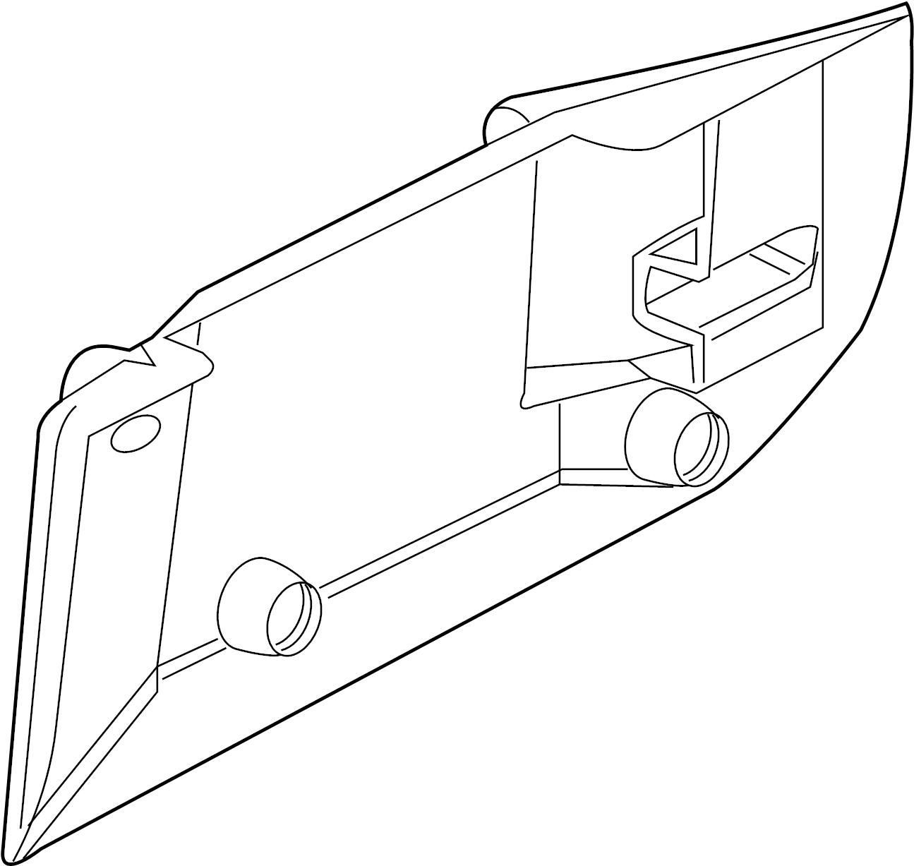 1968 Camaro Ignition Wiring Diagram further Western Star Ac Wiring Diagram together with Oldsmobile Aurora Wire Diagrams also 25820975 additionally 328ha 1955 F100 Anybody A 472 72 Caddy Eldorado Im Wiring. on 72 buick wiring diagrams online