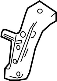 John Deere Short Block Assembly AM131151 p 4584 besides John Deere L110 Wiring Harness together with T24885194 Long mower belt sabre 1995 riding mower additionally  on john deere r72 wiring diagram