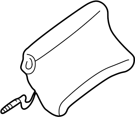Camera Wiring Diagram additionally Starter 1972 Chevy Truck Wiring Diagram in addition Mazda 6 Fuse Box Diagram also 2007 F150 Fuel Pump Relay Location additionally Wiring Diagram For Trailer Light Plug. on car speaker wiring diagram