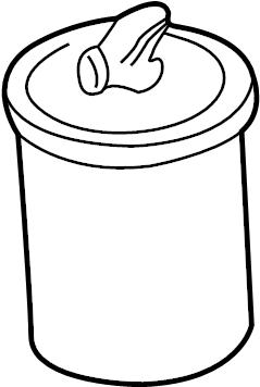 01 International 4700 Wiring Diagram furthermore 7 3 Powerstroke Fuel Parts additionally Douglas Relay Wiring Diagram together with Douglas Relay Wiring Diagram additionally 04 F250 Wiring Harness Diagram. on international 4700 glow plug wiring diagram