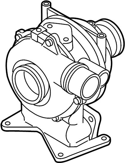 1985 Cadillac Parts Catalog Imageresizertool Com