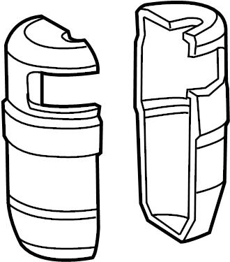 Aurora Fuse Box Diagram 2001
