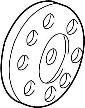 Toyota R Engine