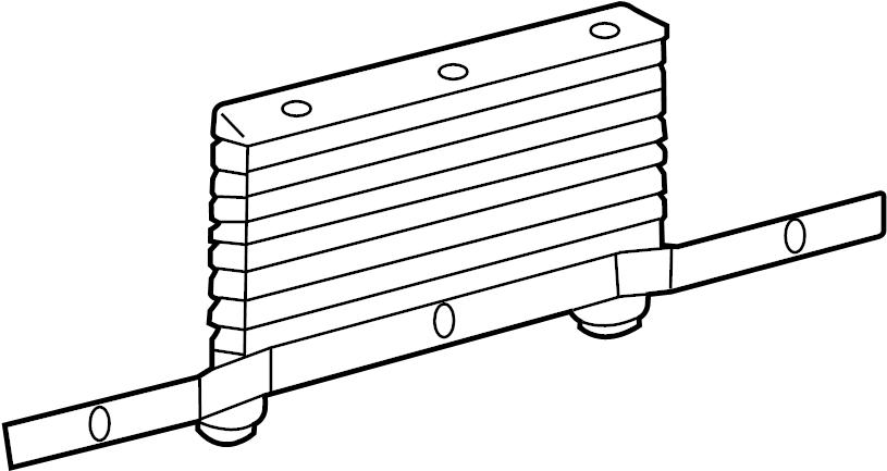 lm7 engine oil diagram