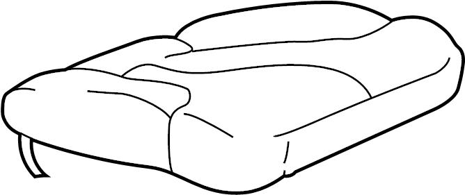 40 buick seat diagrams html