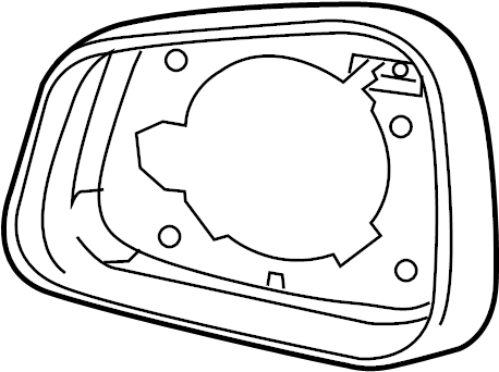 Borg Warner T10 Parts further Muscle Car Coloring Pages additionally 95330564 further 2001 Chevy Cavalier Transmission Diagram also 4t60e Transmission Tcc Solenoid Location Diagram. on oldsmobile transmissions