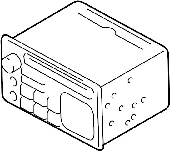Gj on Single Overhead Cam Engine Diagram