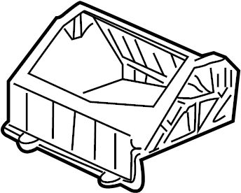 Chevy Cobalt Fuse Box Diagram