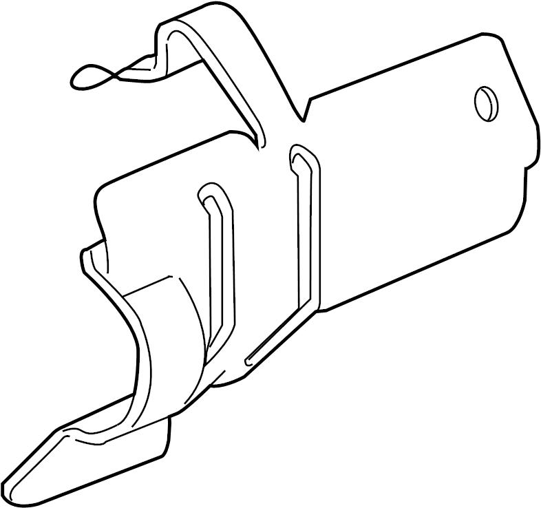 audi r8 ke parts diagram  audi  auto wiring diagram