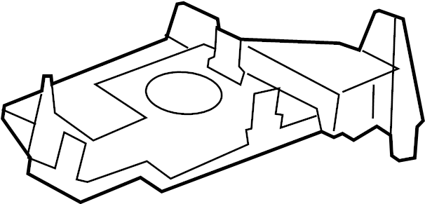 2006 hyundai azera belt diagram