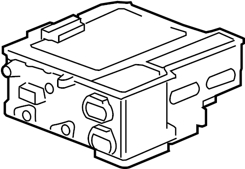 Gm Catalytic Converter 22794837 as well Gm Catalytic Converter 12581993 furthermore 2009 Saturn Vue Fuse Panel Wiring Diagrams also 95 Tahoe Blower Motor Wiring Diagram as well 2006 Saturn Ion Wiring Diagram. on saturn core