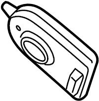 1935 Ford Wiring Diagram