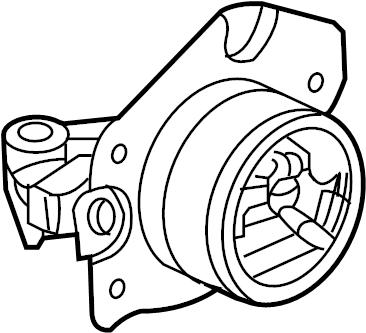 Wisconsin Vh4d Firing Order Wiring Diagrams Repair