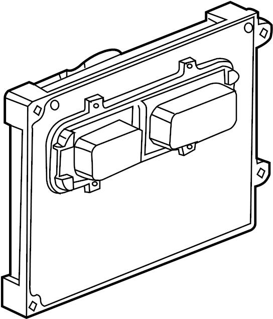 saturn vue manual transmission problems