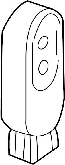 [SCHEMATICS_4NL]  chevrolet equinox running daytime resistor light 2003   2011 Equinox Mirror Wiring Diagrams     