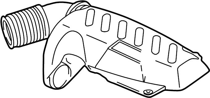 saturn cvt transmission diagrams imageresizertool com 2012 mack fuse box diagram wiring schematic