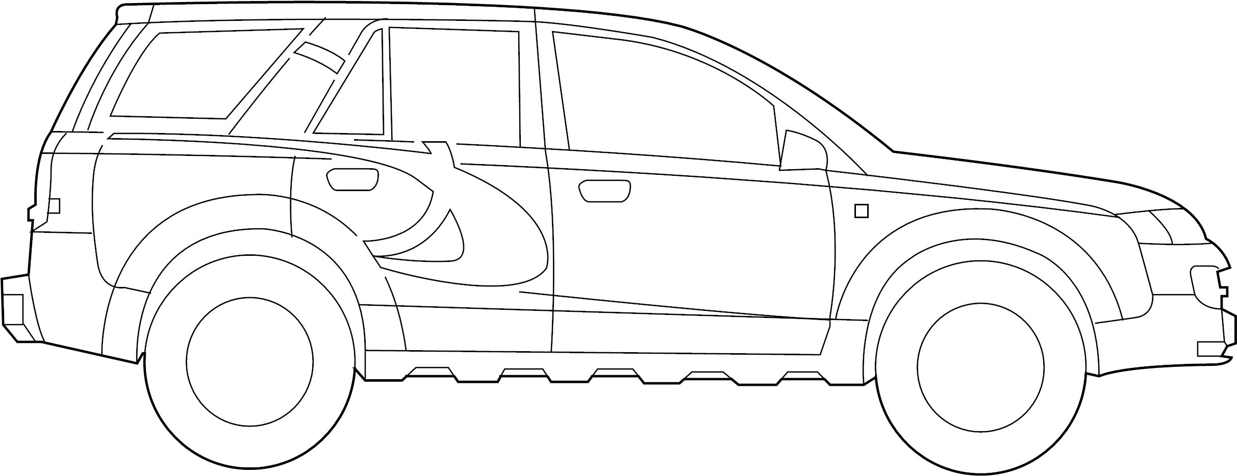 under car light kits  diagram  auto wiring diagram
