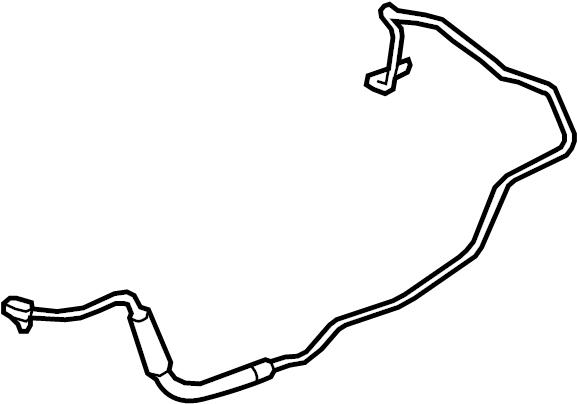 2006 2 4l ecotec engine diagram
