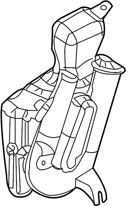 Gm 2 4l Ecotec Engine Diagram