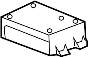 cadillac turbo kits cadillac rims wiring diagram