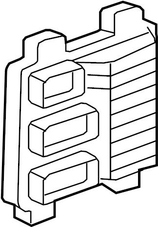 19300016