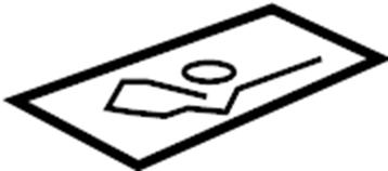 2002 Bayliner Capri Wiring Diagram besides P 0996b43f802e3bb2 as well T11010536 Spark plug wiring diagram 2002 ford in addition Suzuki Multicab Kargador Pick Up Loaded Philippines36788 moreover Dodge Caravan 3 8 Engine Crank Position Sensor Location. on 2003 ford ranger wiring diagram