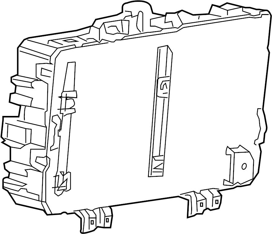 Diagram  2009 Saturn Astra Fuse Diagram Full Version Hd