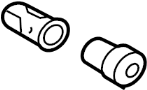 Cigarette Lighter Element image